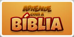 http://www.educris.com/v3/tv/images/BannerAprendeComABibilia.png